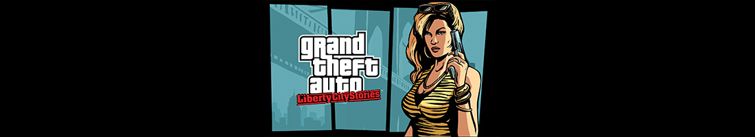 Télécharger GTA Liberty City Stories pour PC (Windows) et Mac (Gratuit)